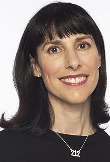 Ellen Kahn Picture