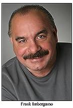 Frankie Imbergamo's primary photo