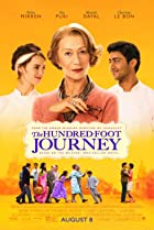 Image of The Hundred-Foot Journey