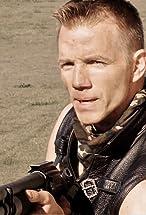 James Wlcek's primary photo