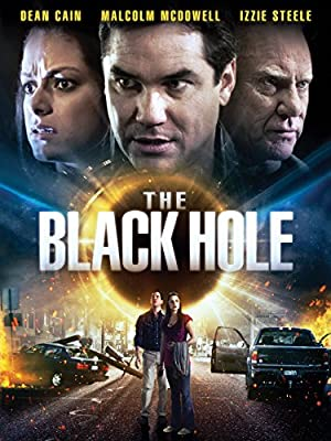 The Black Hole (2015)  Download on Vidmate
