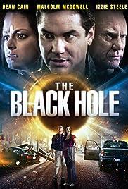 The Black Hole(2016) Poster - Movie Forum, Cast, Reviews