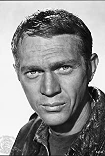 Image result for photos of steve mcqueen