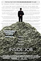 Image of Inside Job