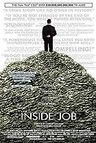 Image of Inside Job