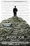 The Best Films About The Financial Crisis