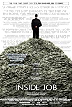 Primary image for Inside Job