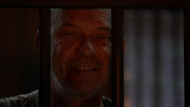 Doug Bradley in Wrong Turn 5: Bloodlines (2012)