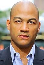 Clark Jackson's primary photo