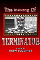 The Making of 'Terminator' (1984) Poster