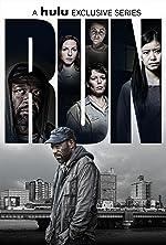 Run(2017)