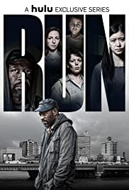 Run Poster - TV Show Forum, Cast, Reviews