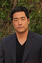 Image of Tim Kang
