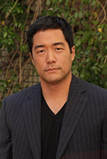 Tim Kang Picture