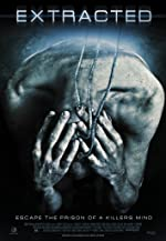 Extracted(2013)