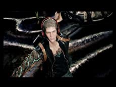 Scalebound (VG)