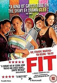 Fit(2010) Poster - Movie Forum, Cast, Reviews