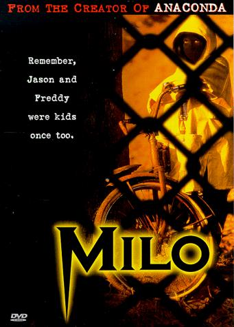 image Milo Watch Full Movie Free Online