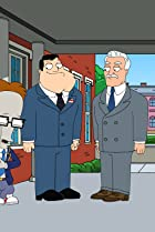 Image of American Dad!: School Lies