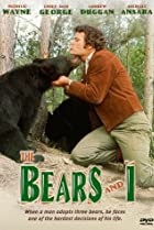 Image of The Bears and I