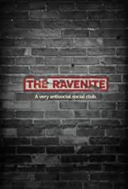 The Ravenite: A Very Antisocial Social Club
