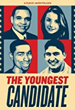 The Youngest Candidate