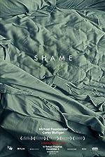 Shame(2011)