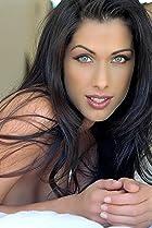 Image of Christina Leardini