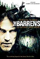 Image of The Barrens