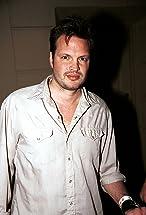Patrick Van Horn's primary photo