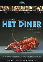The Dinner(2013)