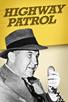 Image of Highway Patrol