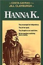 Image of Hanna K.