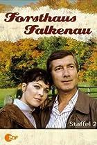 Image of Forsthaus Falkenau