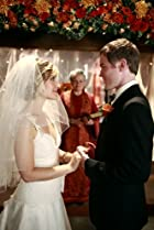 Image of Smallville: Bride