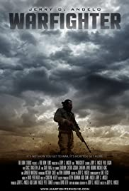 Watch Online Warfighter HD Full Movie Free