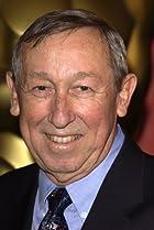 Image of Roy Edward Disney