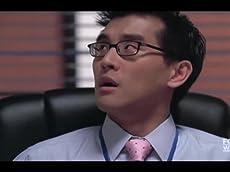 Ewan Chung acting reel