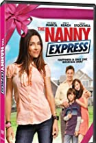 Image of The Nanny Express