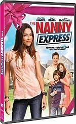 The Nanny Express(2009)