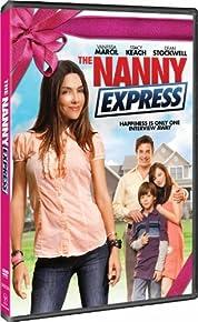 The Nanny Express (2009)
