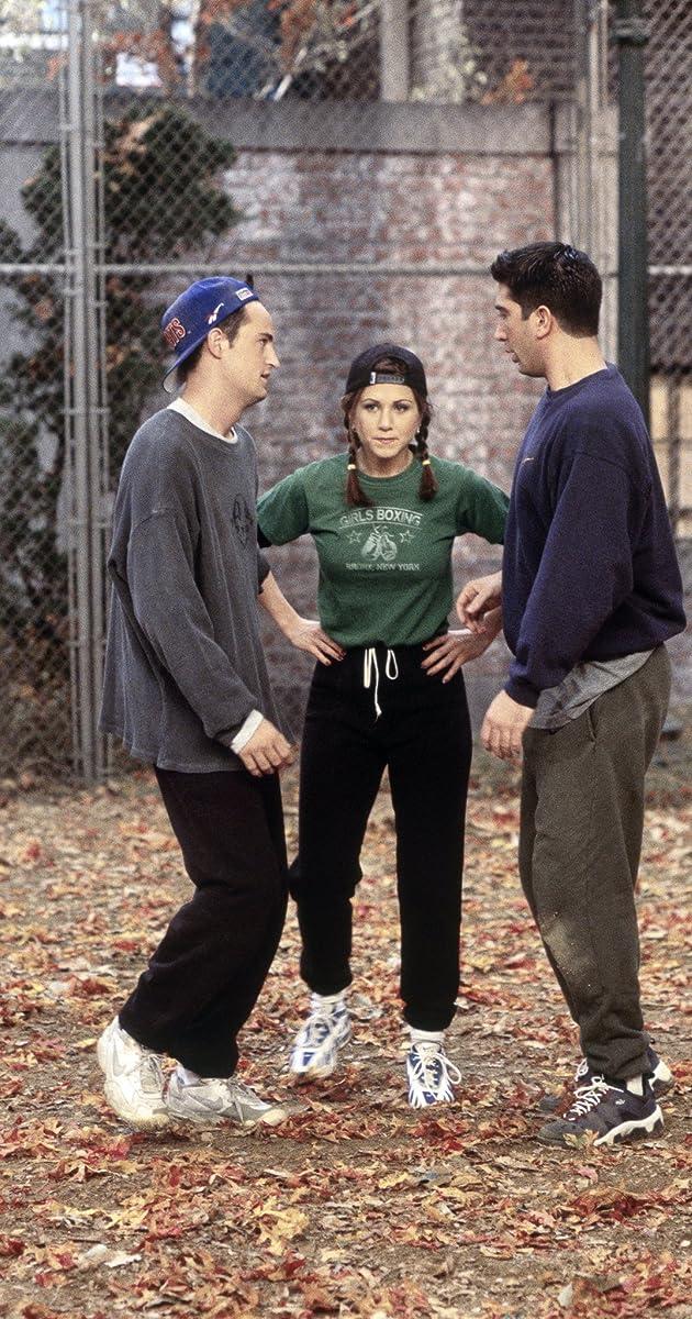 Chandler movie showtimes
