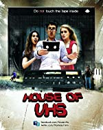 House of VHS(1970)