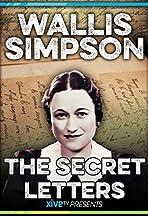 Wallis Simpson: The Secret Letters