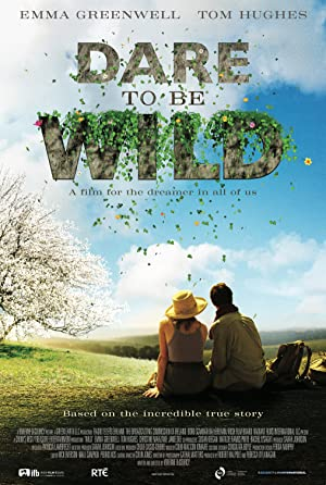 Permalink to Movie Dare to Be Wild (2015)