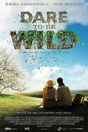 Movie Dare to Be Wild (2015)