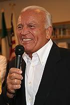 Image of Enzo G. Castellari