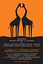 Animal Husbandry (2008) Poster