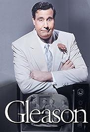 Gleason(2002) Poster - Movie Forum, Cast, Reviews