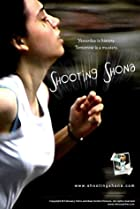 Image of Shooting Shona